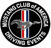 DTM_MCA-DRIVING-EVENTS-LOGO_web